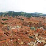 5 top tips when in Bologna, Italy