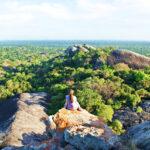 Oppdag Sri Lanka med Silver Tree Norway