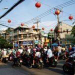 12 ting du ikke må gå glipp av i Ho Chi Minh City
