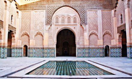 Reiseguide: De beste tips til eksotiske Marrakech
