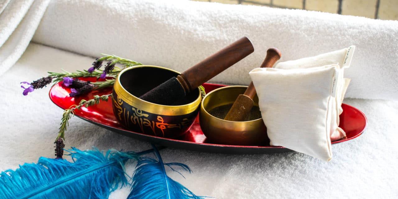 Velvære i Costa Brava – mer enn bare en tur på spa