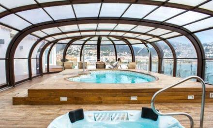 Vandreferie med spaopplevelser, deilig mat og flotte hotell i Costa Brava