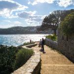 Camino de Ronda – An Historical Hiking Trail in Costa Brava