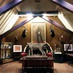Utforsk New York's gjemte perler med New York Adventure Club