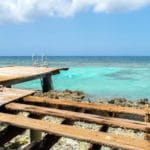 The Best Aruba Travel Tips for Adventurous Souls