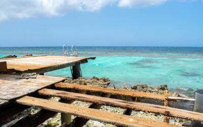 Reisetips til Aruba for de eventyrlystne