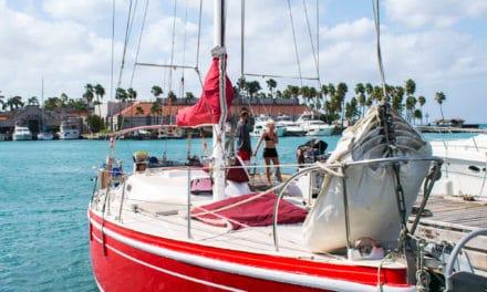 Inspirasjonsvideo for en aktiv reise til Aruba