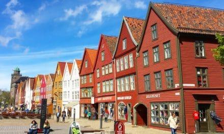 Bergenskortet – den smarte og rimelige måten å utforske Bergen på