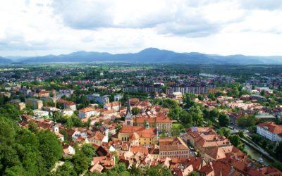 Langweekend i Europa – spennende byer litt utenfor allfarvei