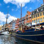 København for første gang – dette må du ikke gå glipp av