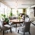 3 små og koselige hoteller på Vestlandet