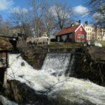 Unn deg en guidet byvandring med Oslo Guidebureau