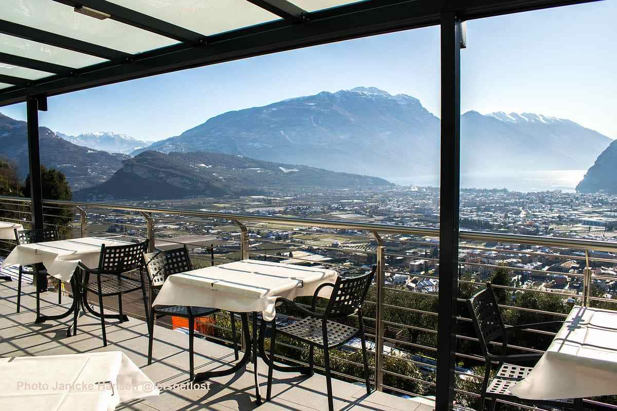 Balsamico Trentino