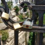 Love Locks – romantikk eller vandalisme?